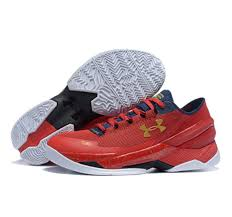 under armour shoes stephen curry 2. under armour red curry 2 shoes stephen
