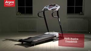 york aspire treadmill. york aspire treadmill t