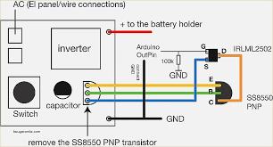 75 kva transformer wiring diagram davehaynes me 75 KVA Transformer Grounding at 75 Kva Transformer Wiring Diagram