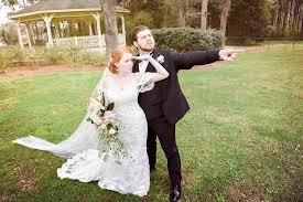 art nouveau wedding dress. an art nouveau wedding as seen on @offbeatbride dress