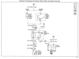 kade alternator wiring diagram kade image ka24de alternator wiring diagram images 10si 1 wire on ka24de alternator wiring diagram