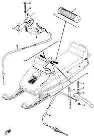Cb175 Wiring Diagram