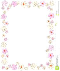 Paper Borders Templates Border Paper Free Printable Clip Art Borders For Teachers