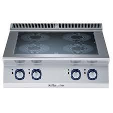 electrolux induction hob. electrolux e7ineh4000 induction hob