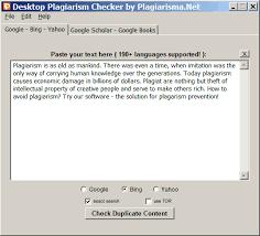 desktop plagiarism checker  desktop plagiarism checker