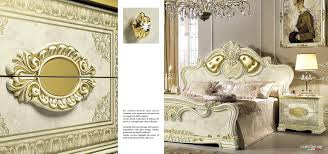 bedroom design table classic italian bedroom furniture. leonardo bedroom camelgroup italy furniture classic design table italian m
