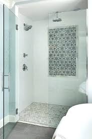 bathroom accent tile wall in outstanding luxury for plan 11 bathroom accent tile32