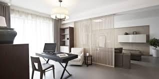 comfortable home office. Comfortable Home Office O