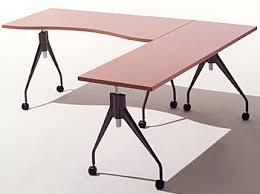 herman miller office desk. Avive Table Collection Herman Miller Office Desk L