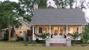 acadian style house plans with wrap around porch unique small house plans with porches inspirational wrap