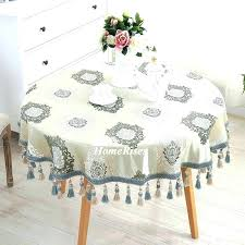 60 x 84 tablecloth fits what size table remarkable inch round as well tablecloths snap tablec