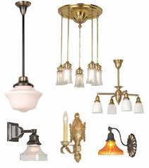 Image Art Deco Handmade Market And Period Lighting Fixtures And Shades Pinterest Antique Market Vancouver Period Lighting And Shades Handmade