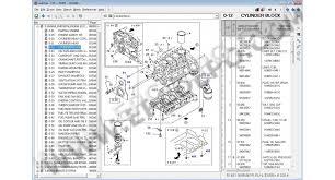 isuzu wiring diagram npr isuzu wiring diagrams 5 1170x630 isuzu wiring diagram npr