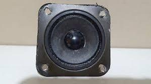 bose 401. image is loading bose-401-tweeter-replacement-speaker bose 401 k