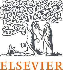 Elsevier Wikipedia