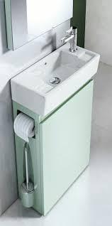 Shakesisshakescom Very Small Bathroom Sinks