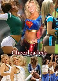 Asian teen cheerleader hot busty