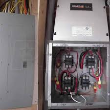 standby generator transfer switch wiring diagram images way auto transfer switch rtsd200a3 wiring diagramautocar diagram