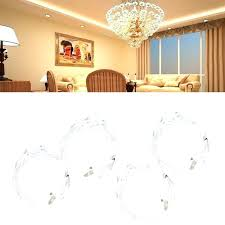 sophisticated prism chandelier clear glass crystal ball prism chandelier lamp pendant prism chandelier bulbs