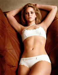 Holly Molly Jennifer Lawrence Hacked NAKED Photos Leaked Ximage
