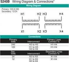 wiring buck boost for balanced single phase s240b jpg