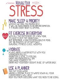 best self care and mindfulness images stress 5 ways to reduce stress naturally tips for managing stress