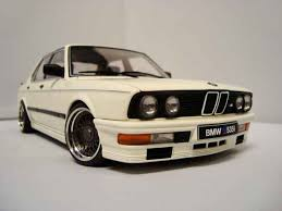 1985 Bmw 535i - news, reviews, msrp, ratings with amazing images