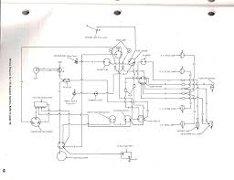 8n electrical wiring diagram wiring diagram library 1955 ford jubilee tractor wiring diagram electrical wiring librarypdf 8228 1953 ford jubilee tractor