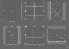Image result for Introducing Composition in Photography