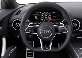 black audi r8 interior. large size of audistunning 2016 audi r8 v10 interior maxresdefault unique black