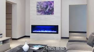 linear electric fireplace. Electric Linear Fireplace Details Dimplex