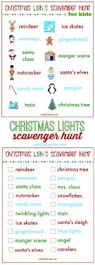 Best 25+ Fun christmas games ideas on Pinterest | Christmas games ...