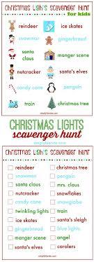 Best 25+ Fun christmas games ideas on Pinterest   Christmas games ...