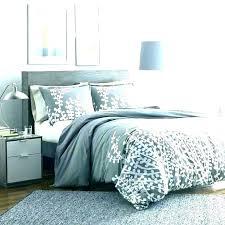 tommy hilfiger queen comforter sets paisley set echo vineyard grey navy