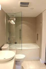 folding shower doors bathroom transitional with custom bi fold glass 760 bifold door wickes tr