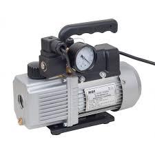 air conditioning vacuum pump. air conditioning vacuum pump o