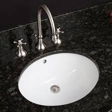 full size of bathroom undermount stainless steel kitchen sink 18 inch undermount bathroom sink rectangular large size of bathroom undermount stainless steel