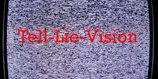 Αποτέλεσμα εικόνας για television mind control
