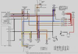 dyna coil wiring diagram wiring diagrams best 2011 dyna wiring diagram wiring diagram data dyna s ignition wiring diagram dyna coil wiring diagram