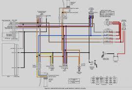 harley dyna ignition wiring diagram wiring diagrams best 2011 dyna wiring diagram explore wiring diagram on the net u2022 dyna coil wiring diagram for suzuki harley dyna ignition wiring diagram