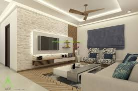 Desired Designs Bangalore Residential Interior Designers In Bangalore Apartments