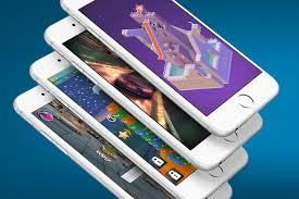 IPhone 4 ohne Vertrag für 88 bei Conrad (White Box)