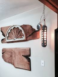 industrial lighting diy. 21. RE-PURPOSE A Chicken Feeder And Invite Rustic Ambiance Industrial Lighting Diy I