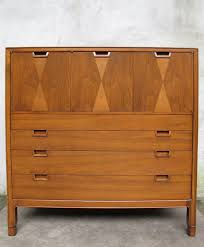 collecting antique furniture style guide. Home. Mid Century DecorMid FurnitureTall DresserVintage ModernChest Of DrawersJanusAntiqueCollectionStyle Guides Collecting Antique Furniture Style Guide F