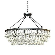 plastic chandelier crystals black chandelier crystals glass crystal black chandelier black plastic chandelier crystals plastic chandelier