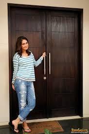 Kontestan indonesia's next top models, luna maya melotot baru bisa gunting kuku. Galeri Foto Rumah Si Cantik Luna Maya Simple Namun Mewah M Kapanlagi Com
