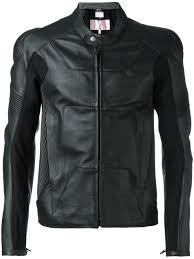 alyx moto jacket 031n men clothing leather jackets alyx apheresis machine free delivery