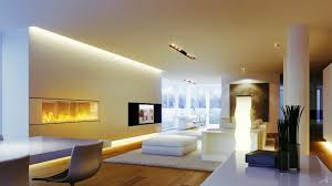lighting solutions for home. Solutions For Home With Light Fixtures Depot Living Room  Lighting Lighting Solutions For Home