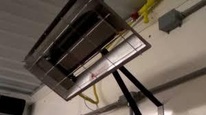 mr heater 22k lp infrared radiant garage heater mh25lp mr heater 22k lp infrared radiant garage heater mh25lp