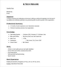 Sourabh Arora's answer to What are the best tips for writing a resume?